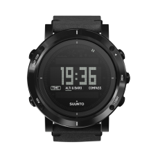 Suunto Essential Carbon